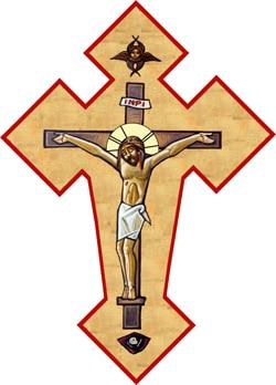 (jesus_christ)crucifixion-004